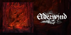 """Elderwind scheduled to release """"Fires"""" on the 31st of May"""