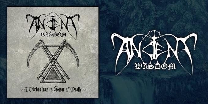 Ancient Wisdom streaming new album in full