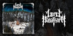 New Lord of Pagathorn album streaming in full