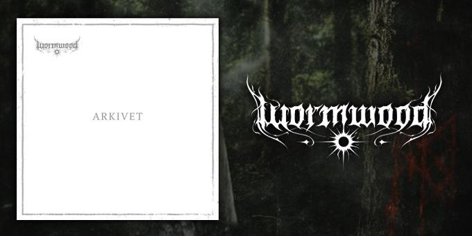 """Wormwood release new music video for """"The Archive"""""""