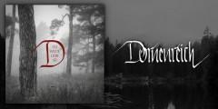 New Dornenreich song online