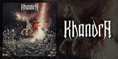Debut Khandra album streaming online