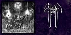 New Heathen Deity album streaming online in full