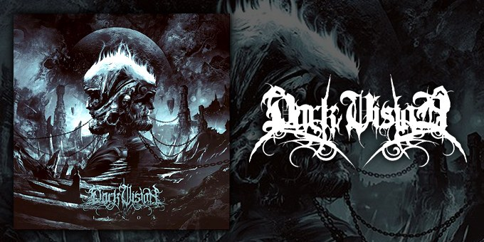 Dark Vision reveal details for upcoming album