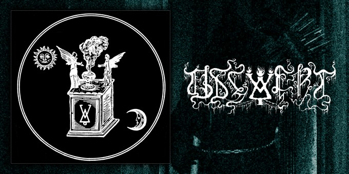 New Ossaert album released and streaming online