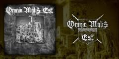 New Omnia Malis Est album streaming online