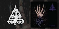 New Gnosis track available from upcoming album