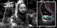Fenriz uncovers more details about new album in interview
