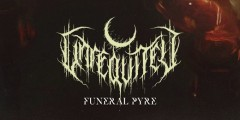 New Unreqvited song streaming online