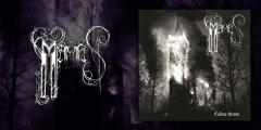 New Marras album streaming online
