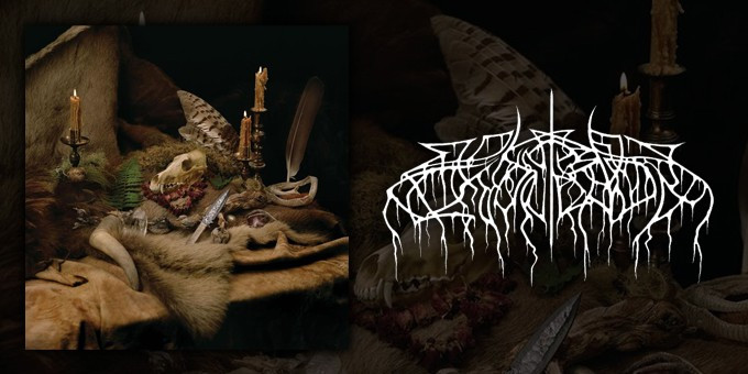 New Wolves in the Throne Room song online