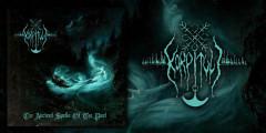 Debut Korpituli album streaming online