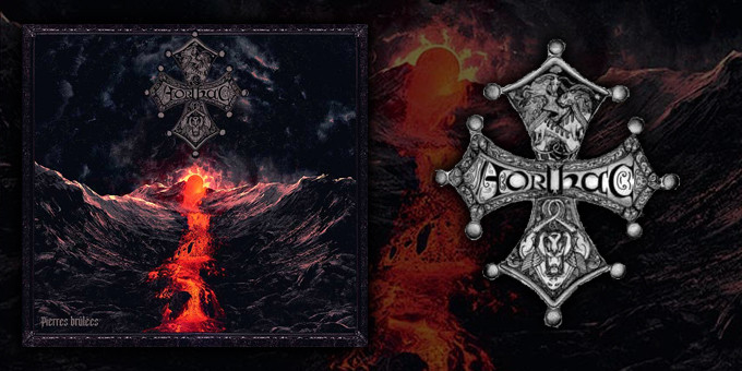 New Aorlhac song streaming online