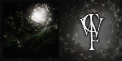 Owl Cave debut album streaming online in full, releasing CD & LP tomorrow
