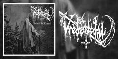 Vredensdal reveal details for next album