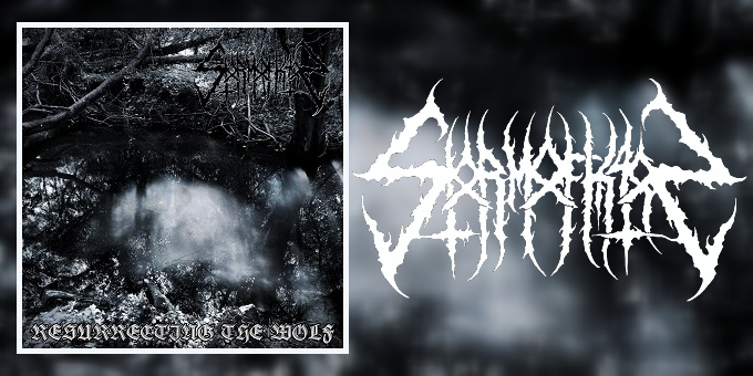 New Storm of Kaos demo streaming online in full