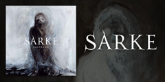 Sarke reveal another single from upcoming album