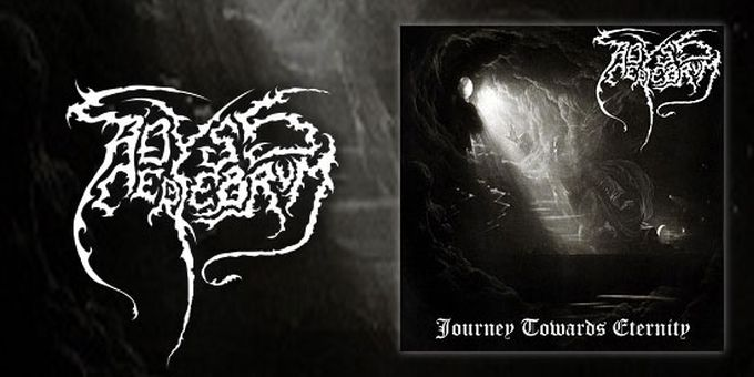 Debut Abyss Cerebrum EP out now