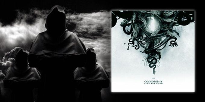 Full Blut Aus Nord album online