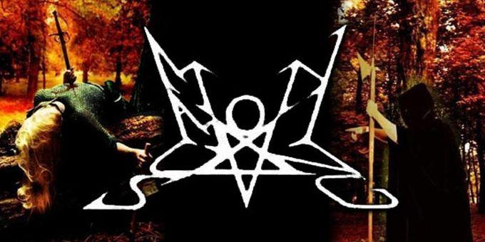 Summoning announce new album