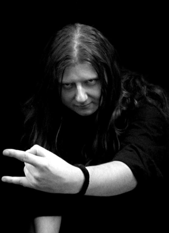 Serbian bass player Rastko Marić of May Result died from a heart attack, aged 41.