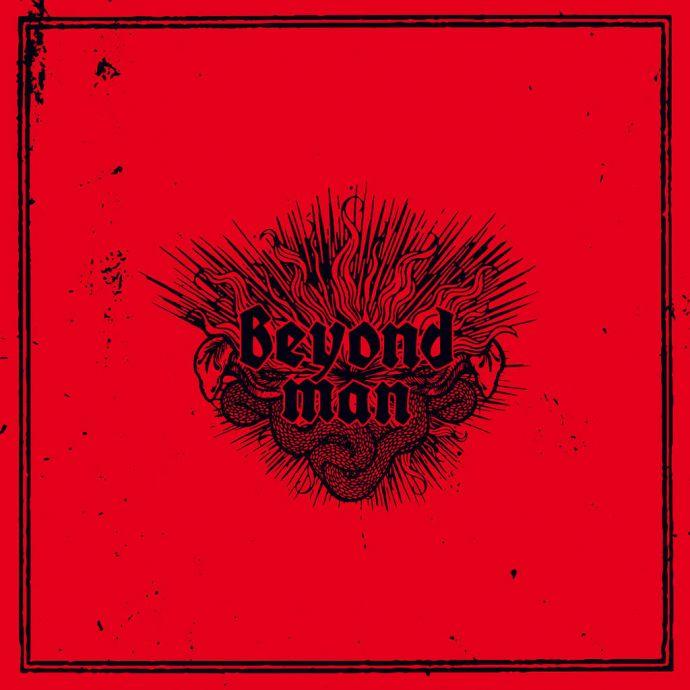 Beyond Man Beyond Man
