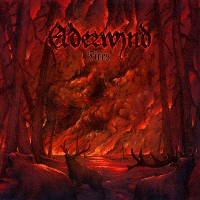 Elderwind Fires
