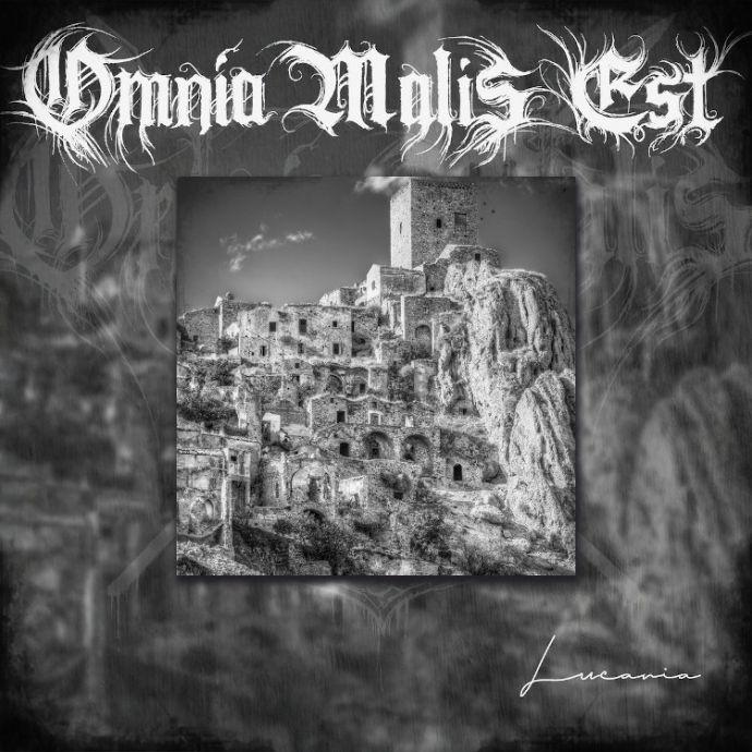 Omnia Malis Est Lucania