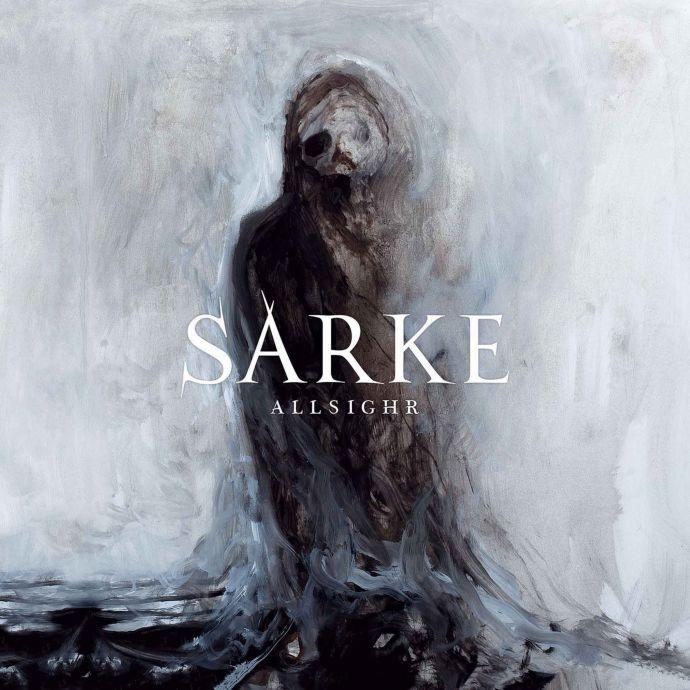 Sarke Allsighr