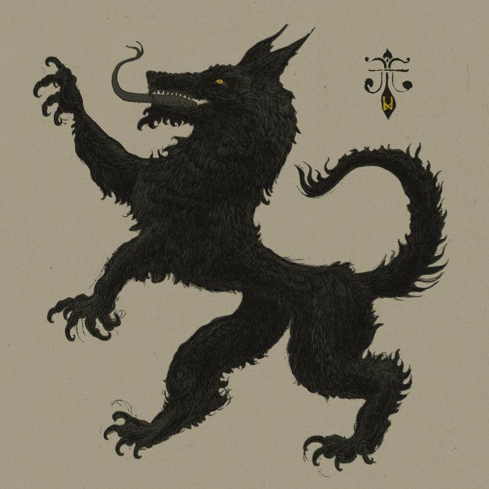 Wormwitch-wolf-hex